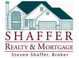 Shaffer Realty And Mortgage